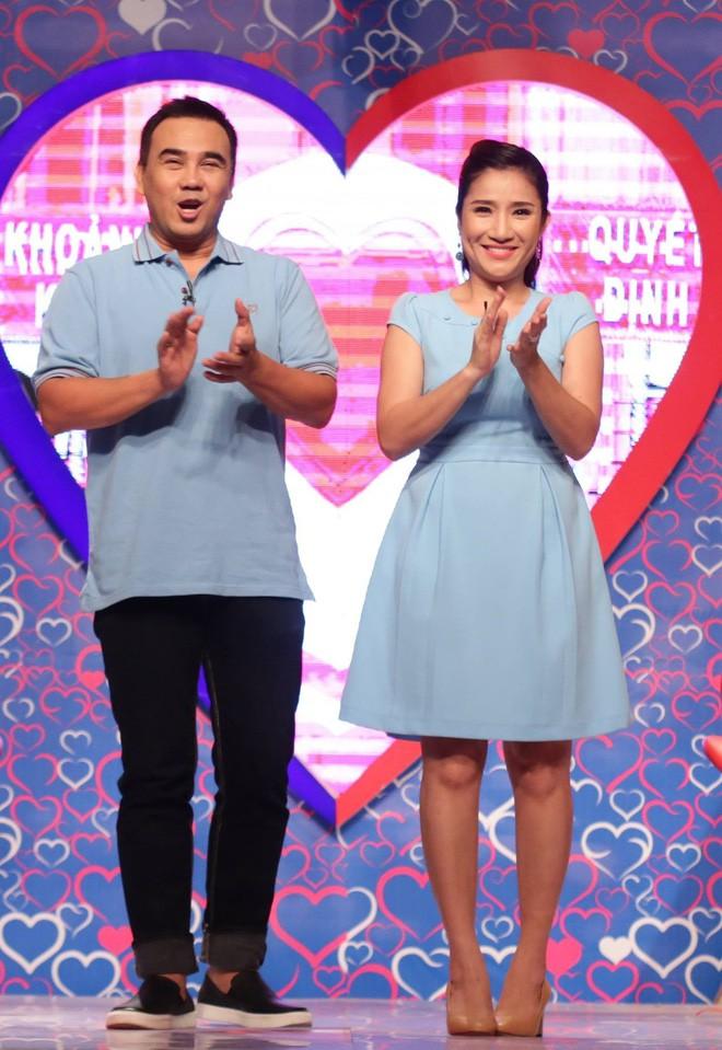 Truyền hình Việt 2017: Hết thời nhảy múa hát ca, thị phi, kể khổ được đà lên ngôi! - Ảnh 12.