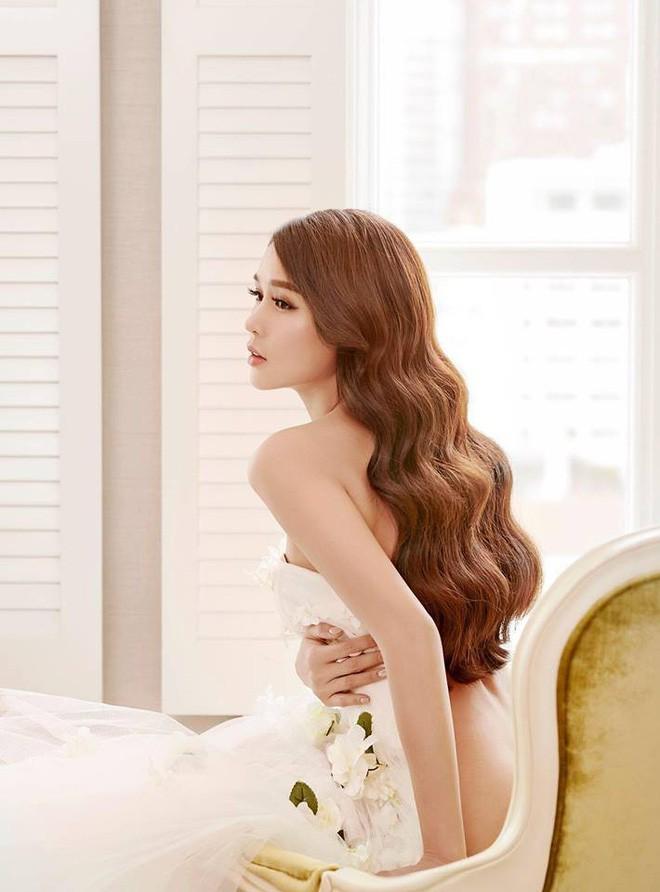 Tuổi 27 rực rỡ của Sam - cựu hot girl số 1 Sài Thành: Có trong tay 2 triệu USD, độc thân không thuộc về ai - Ảnh 13.