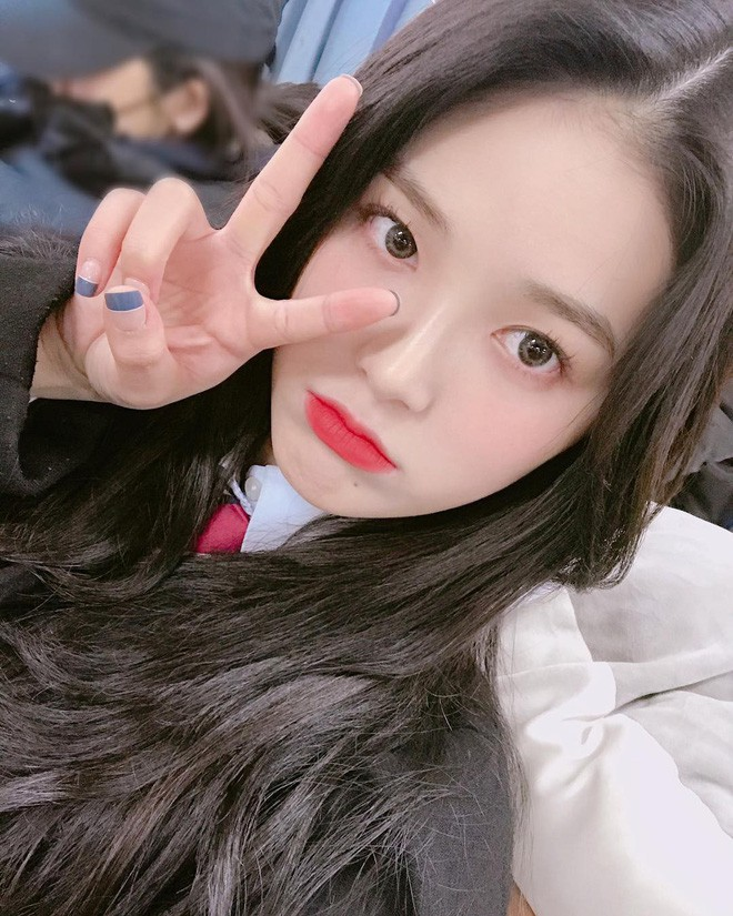 Đây là lò đào tạo idol có nhiều nữ sinh xinh đẹp nhất Hàn Quốc - Ảnh 16.