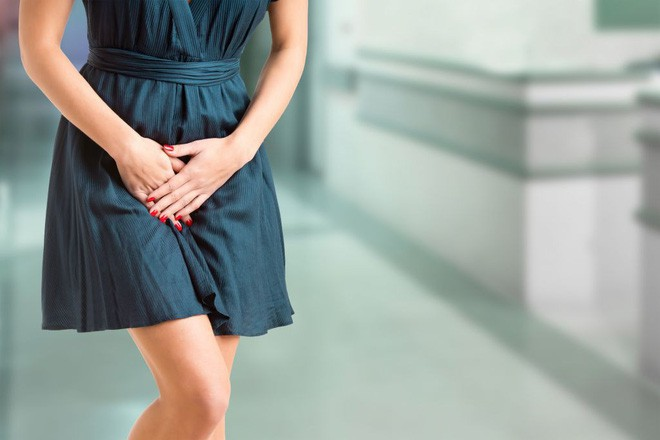 Kết quả hình ảnh cho nhịn tiểu