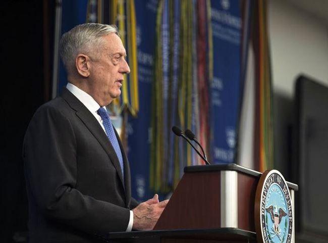 """Trung Quốc ráo riết xây dựng """"quân đội số 1 thế giới"""", đối đầu chiến lược với Mỹ - Ảnh 3."""