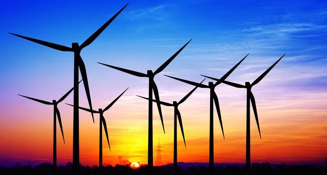 Báo cáo mới cho thấy năng lượng tái tạo sẽ rẻ hơn nhiên liệu hoá thạch vào năm 2020 - Ảnh 3.