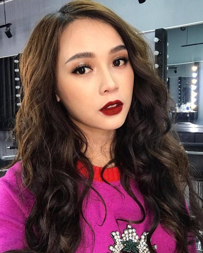 Tuổi 27 rực rỡ của Sam - cựu hot girl số 1 Sài Thành: Có trong tay 2 triệu USD, độc thân không thuộc về ai - Ảnh 4.