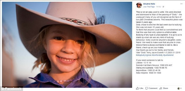 Con gái tự tử vì bị bắt nạt trên mạng, ông bố trả thù bằng cách mời anh hùng bàn phím đến dự đám tang - Ảnh 4.