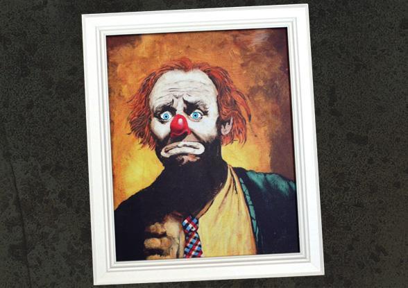 Tại sao nhân vật trong tranh vẽ, trong ảnh chụp luôn đưa mắt nhìn theo chúng ta? - Ảnh 3.