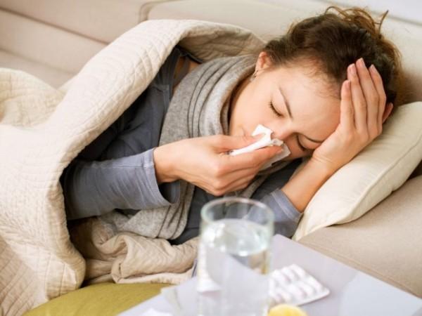 Người phụ nữ ham chạy bộ, tập yoga, pilates tử vong sau 2 ngày chẩn đoán bệnh cúm: Lời cảnh báo từ chuyên gia! - Ảnh 4.