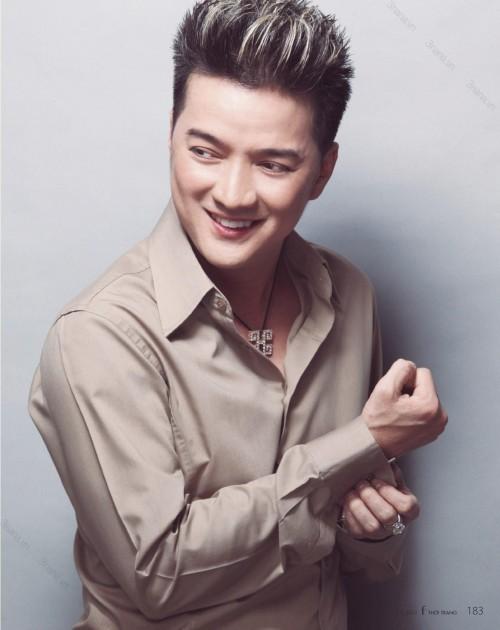 Nhạc sĩ Phú Quang: Ngọc Anh không nên đặt cát sê với tôi, Mỹ Tâm là ngôi sao còn chưa hét giá - Ảnh 5.