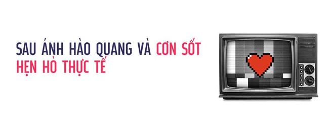 Truyền hình Việt 2017: Hết thời nhảy múa hát ca, thị phi, kể khổ được đà lên ngôi! - Ảnh 7.