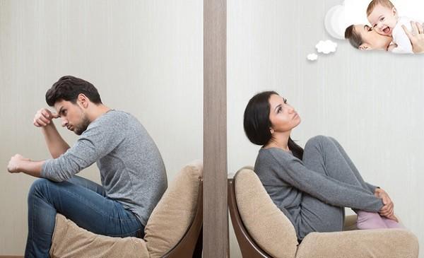 9 tác hại khôn lường của việc sử dụng điện thoại quá nhiều - Ảnh 8.