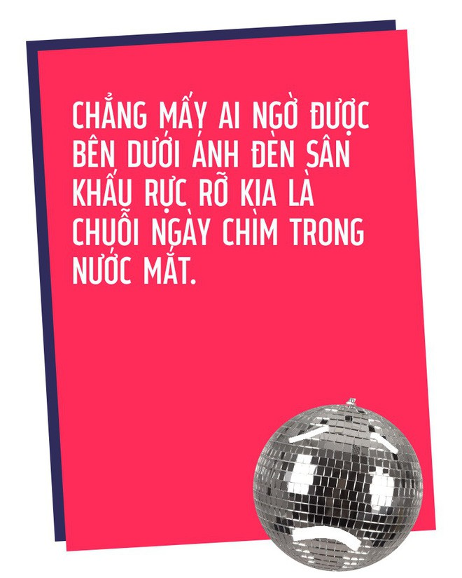Truyền hình Việt 2017: Hết thời nhảy múa hát ca, thị phi, kể khổ được đà lên ngôi! - Ảnh 9.