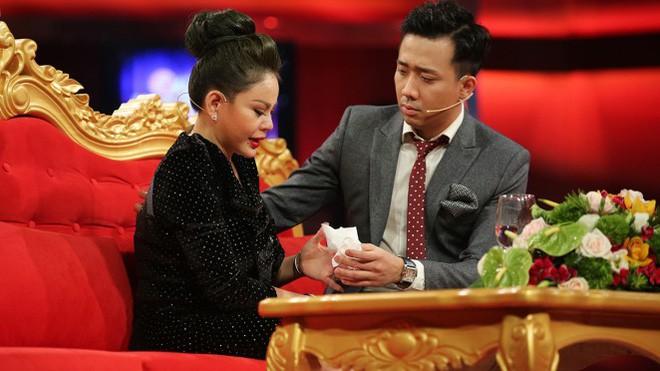 Truyền hình Việt 2017: Hết thời nhảy múa hát ca, thị phi, kể khổ được đà lên ngôi! - Ảnh 10.