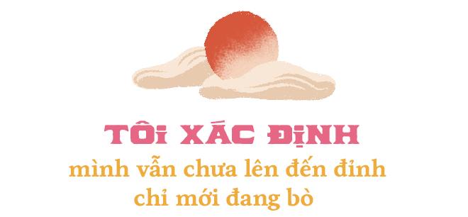 Ngọc Hoàng Quốc Khánh: Tôi chọn tự do, sau này về già chịu cảnh đau đớn không ai chăm sóc - Ảnh 10.