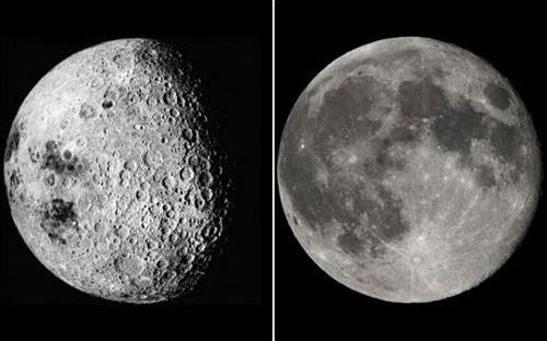 Tàu thăm dò Trung Quốc chuẩn bị đáp xuống Mặt Trăng - Ảnh 3.