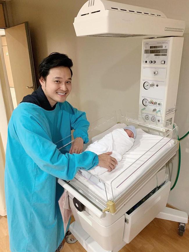 Sướng như em gái ca sĩ Quang Vinh: Kỷ niệm ngày cưới, chồng cơ trưởng chuyển khoản ngay trăm triệu - Ảnh 5.