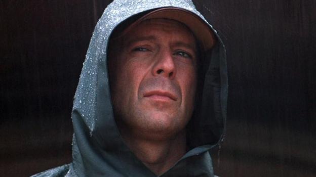 Phim Glass: Tác phẩm siêu anh hùng kiểu mới của đại tá Nick Fury - Ảnh 4.