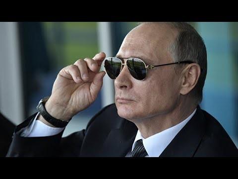 """Ẩn ý của Nga khi nhanh chóng """"tiếm ngôi"""" các khu vực do đồng minh Mỹ kiểm soát ở Syria - Ảnh 1."""