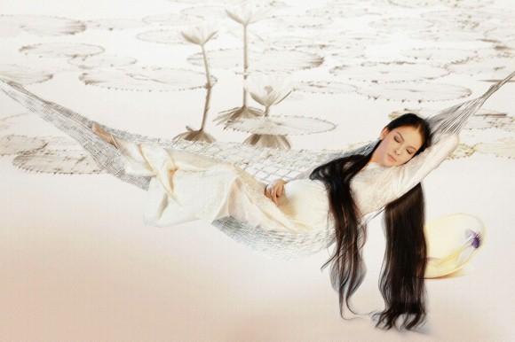 Không phải Diễm My hay Giáng My, đây mới là Người đàn bà đẹp làm điêu đứng showbiz Việt suốt 25 năm qua - Ảnh 7.