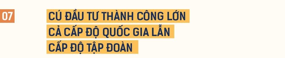 PGS.TS Trần Đình Thiên: Sự lựa chọn đầy bản lĩnh của Thái Hương - Ảnh 14.