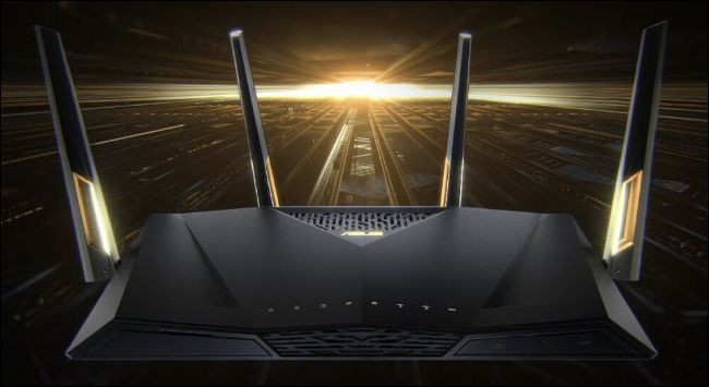Wi-Fi 6 là gì? Nó khác biệt ra sao với Wi-Fi hiện nay? - Ảnh 4.