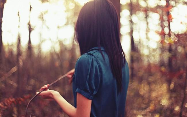 5 điều giết chết tình yêu âm thầm mà chóng vánh hơn cả sự phản bội - Ảnh 1.