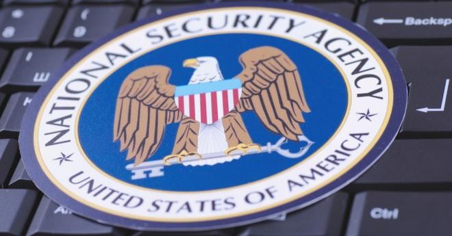 Xoắn não đầu năm với 4 câu đố do nhân viên Cơ quan An ninh Quốc gia Mỹ soạn ra - Ảnh 2.