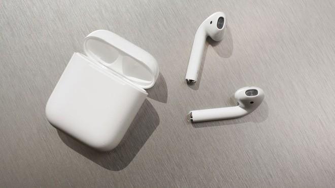 Cư dân mạng đang chia sẻ tính năng do thám của iPhone và AirPods, sự thực thế nào? - Ảnh 2.