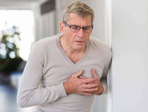 6 triệu chứng cảnh báo bệnh nguy hiểm tuyệt đối không nên bỏ qua  - Ảnh 2.