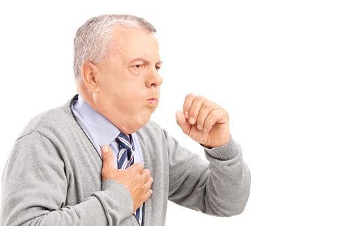 6 triệu chứng cảnh báo bệnh nguy hiểm tuyệt đối không nên bỏ qua  - Ảnh 3.