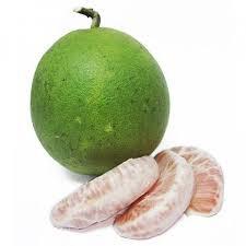 Thực phẩm nào giúp bạn tăng cường hệ miễn dịch trong mùa cúm? - Ảnh 4.