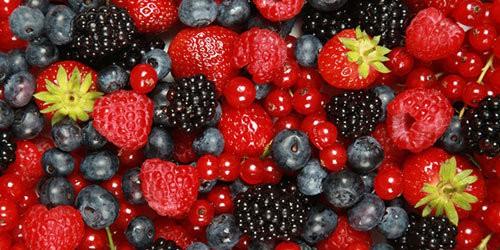 Thực phẩm nào giúp bạn tăng cường hệ miễn dịch trong mùa cúm? - Ảnh 5.