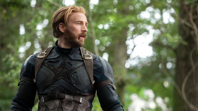 4 sự thật chưa từng được tiết lộ sẽ khiến bạn bất ngờ về Avengers: Infinity War - Ảnh 1.