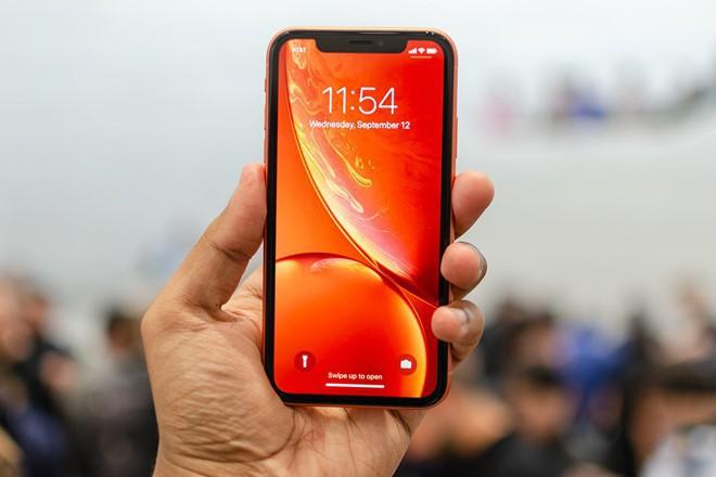 Theo thời gian, iPhone rồi cũng sẽ bị lãng quên như Walkman mà thôi - Ảnh 2.