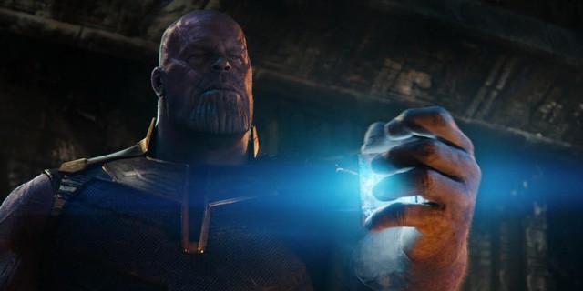 Space Stone, viên đá vô cực khiến Loki phải chết đã xuất hiện trong nhiều bộ phim hơn bạn nghĩ đấy - Ảnh 3.