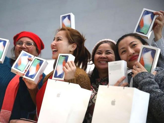 Theo thời gian, iPhone rồi cũng sẽ bị lãng quên như Walkman mà thôi - Ảnh 5.