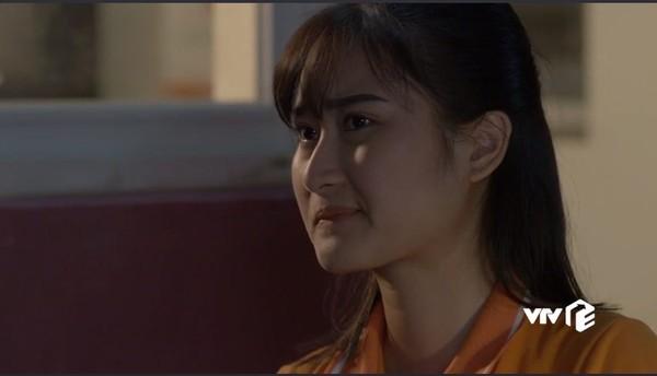 Bạn gái tiền vệ tuyển Việt Nam bất ngờ đi đóng phim - Ảnh 1.