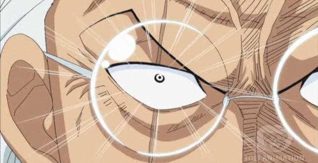 One Piece: Sức mạnh thật sự của Vua Bóng Đêm Silvers Rayleigh bá đạo cỡ nào? - Ảnh 2.