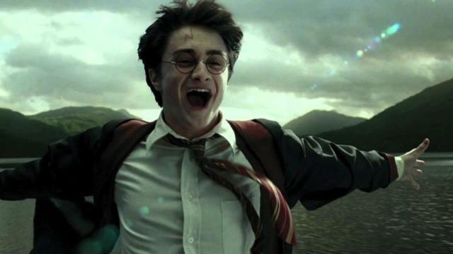 Hé lộ bí mật động trời về vết sẹo tia chớp trên trán Harry Potter - Ảnh 3.