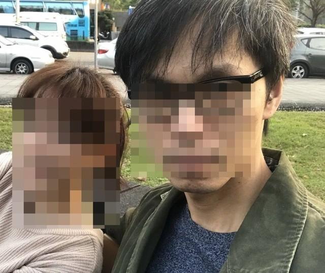 Bạo hành con chỉ vì mua thịt viên không bỏ ớt, ông bố bị dân mạng đánh đến nhập viện rồi vạch trần bộ mặt thật đáng ghê tởm - Ảnh 3.