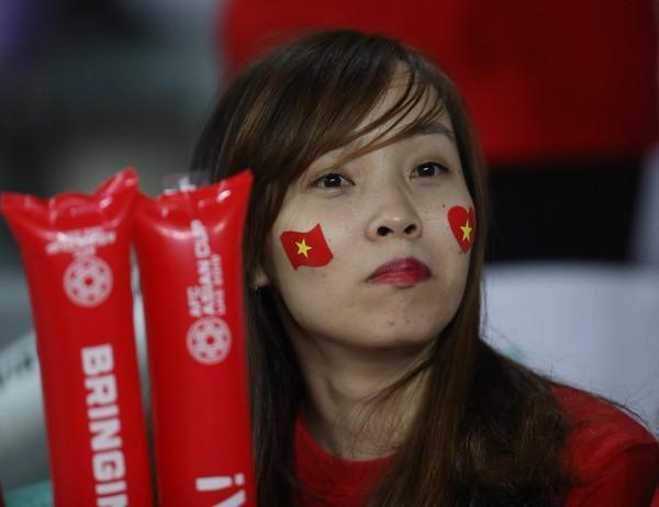 ĐT Việt Nam giúp ASIAN Cup 2019 được chú ý hơn cả World Cup - Ảnh 2.