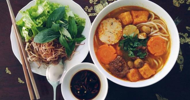 Có một xu hướng ăn uống 2019 được xem là hot nhất nước ngoài nhưng người Việt đã làm từ lâu lắm rồi - Ảnh 5.