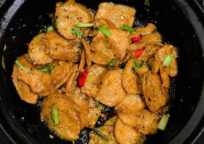 Có một xu hướng ăn uống 2019 được xem là hot nhất nước ngoài nhưng người Việt đã làm từ lâu lắm rồi - Ảnh 9.