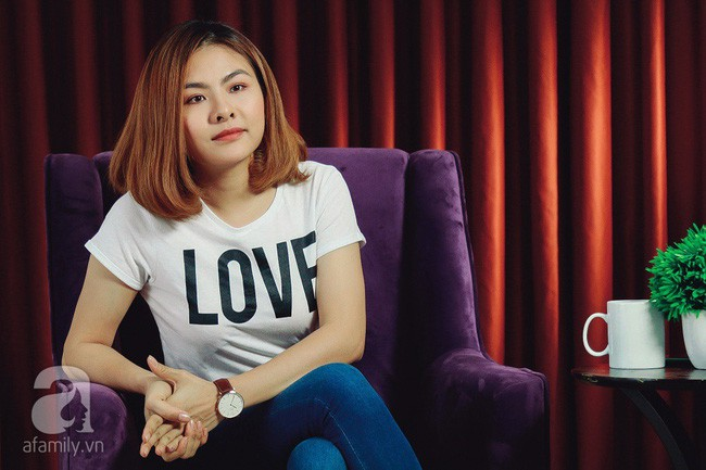 Vân Trang: Khóc rất nhiều, sợ bị khán giả quay lưng khi lấy chồng sinh con trong lúc đỉnh cao sự nghiệp - Ảnh 8.