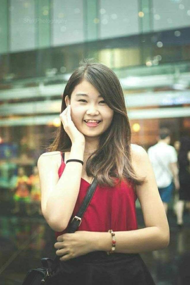 Ngắm mặt mộc không son phấn của dàn Hoa hậu Việt tuổi Hợi - Ảnh 18.