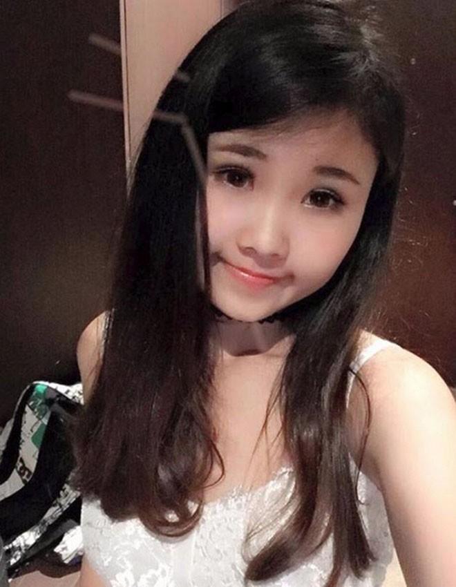 Ngắm mặt mộc không son phấn của dàn Hoa hậu Việt tuổi Hợi - Ảnh 17.