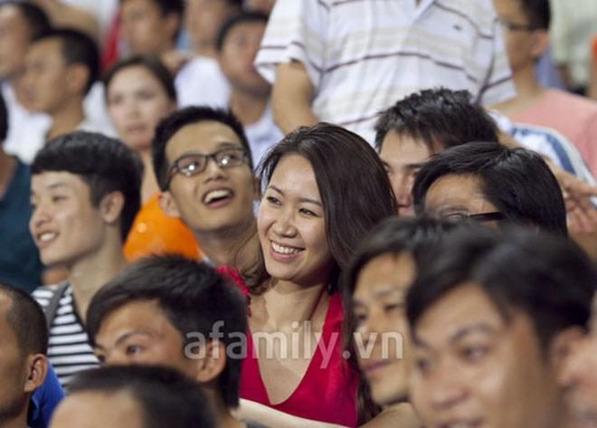 Ngắm mặt mộc không son phấn của dàn Hoa hậu Việt tuổi Hợi - Ảnh 10.