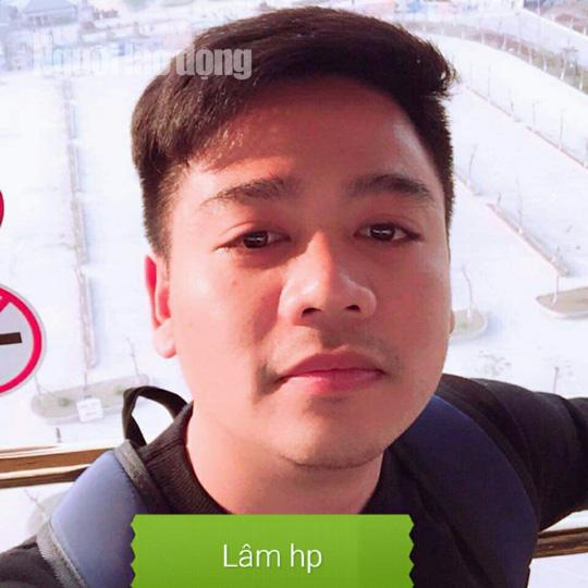 Công an Phú Quốc truy tìm nhóm thanh niên Hải Phòng đâm chết thanh niên quê Cần Thơ - Ảnh 3.