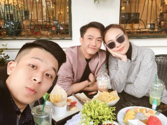 Những đám cưới được trông đợi nhất năm 2019, bất ngờ là vợ chồng cũ Hồ Ngọc Hà - Cường Đô la đều có mặt - Ảnh 3.
