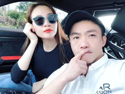 Những đám cưới được trông đợi nhất năm 2019, bất ngờ là vợ chồng cũ Hồ Ngọc Hà - Cường Đô la đều có mặt - Ảnh 4.