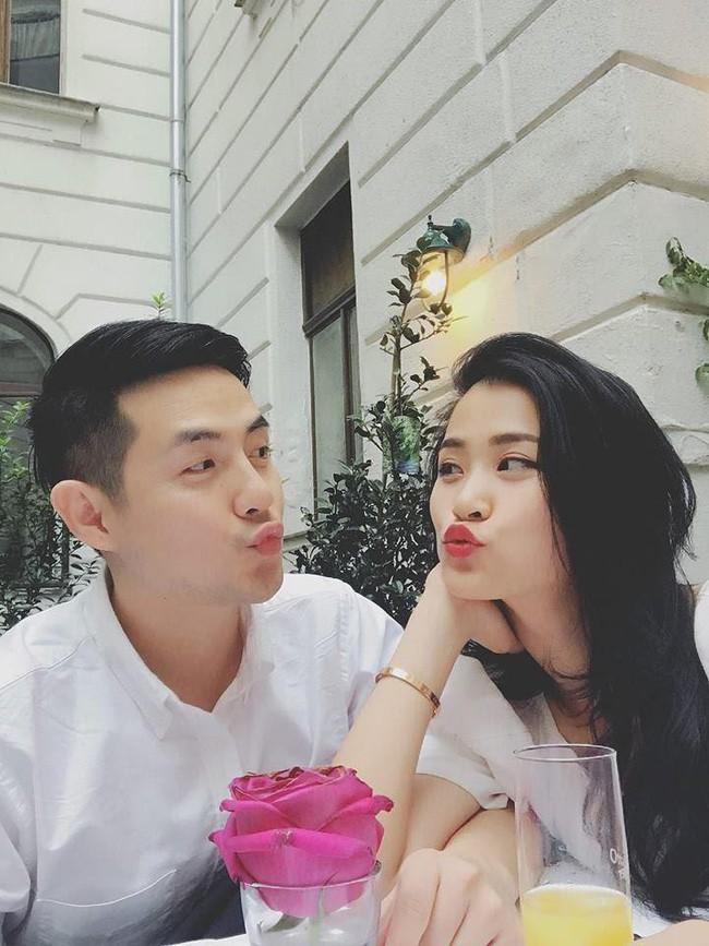 Những đám cưới được trông đợi nhất năm 2019, bất ngờ là vợ chồng cũ Hồ Ngọc Hà - Cường Đô la đều có mặt - Ảnh 5.