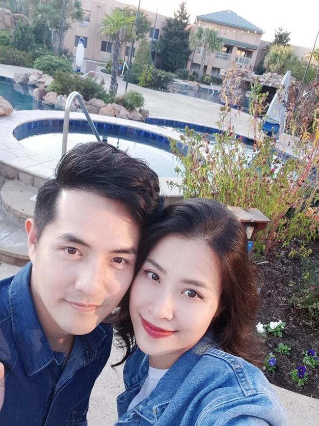 Những đám cưới được trông đợi nhất năm 2019, bất ngờ là vợ chồng cũ Hồ Ngọc Hà - Cường Đô la đều có mặt - Ảnh 6.